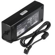Fonte-Carregador-para-Notebook-Acer-TravelMate-2500-1