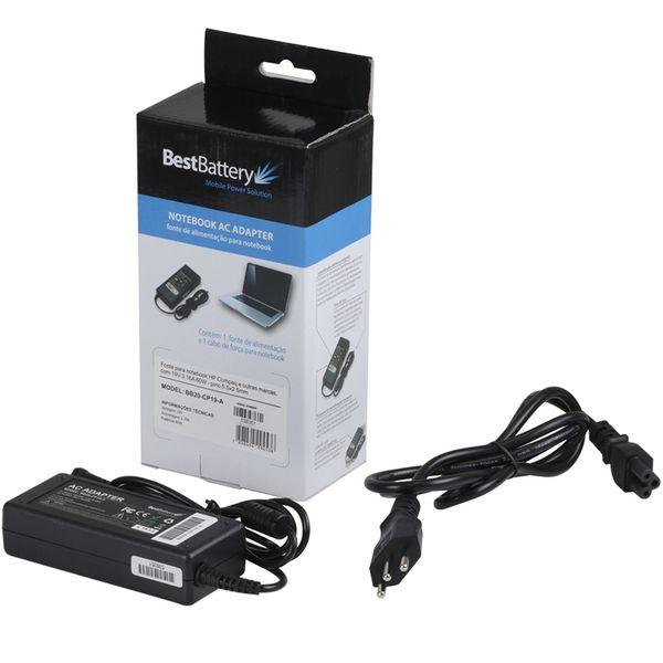 Fonte-Carregador-para-Notebook-HP-OmniBook-XT1000-1
