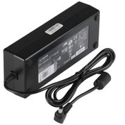 Fonte-Carregador-para-Notebook-Toshiba-PA-1121-12H-1