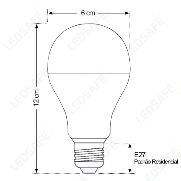 Lampada-LED-Bulbo-Dimerizavel-9W-127V-Branca-Quente-|-Osram®-03
