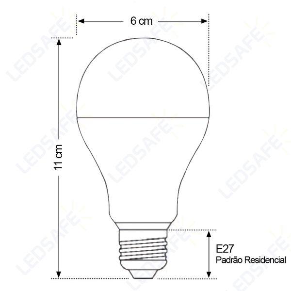 Lampada-LED-7W-Residencial-Bulbo-E27-Bivolt-Osram-Branco-Frio-5000K-003