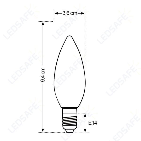 Lampada-de-LED-Vela-Decorled-com-Filamento-4W-Golden-220V-003