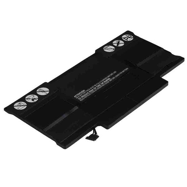 Bateria-para-Notebook-BB11-AP034---4-Celulas-Bateria-Padrao-01