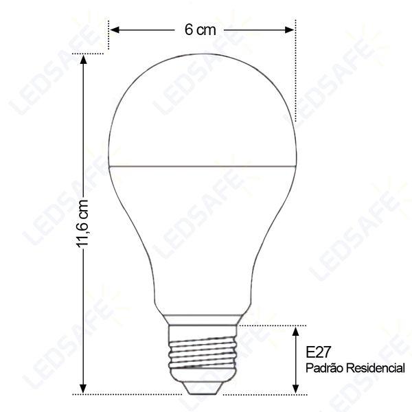 lampada-led-8w-residencial-bulbo-e27-bivolt-golden®-03