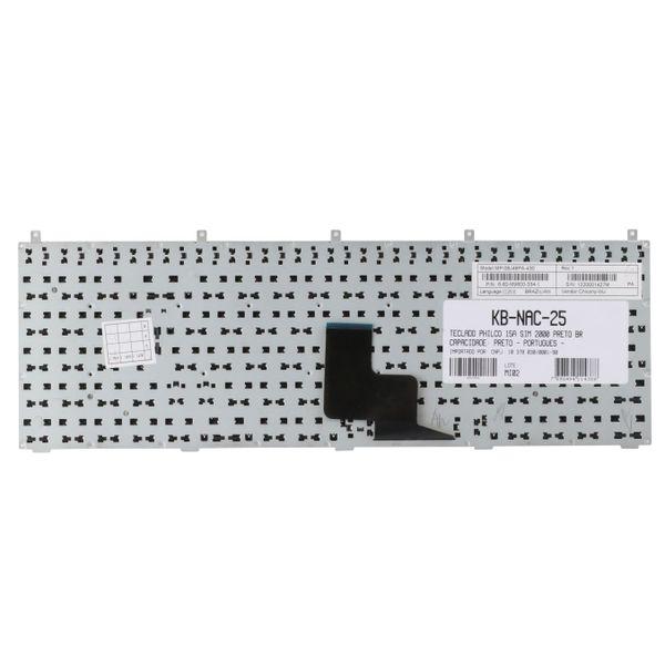 Teclado-para-Notebook-Positivo-6-79-E5120Q0K-330-P-1