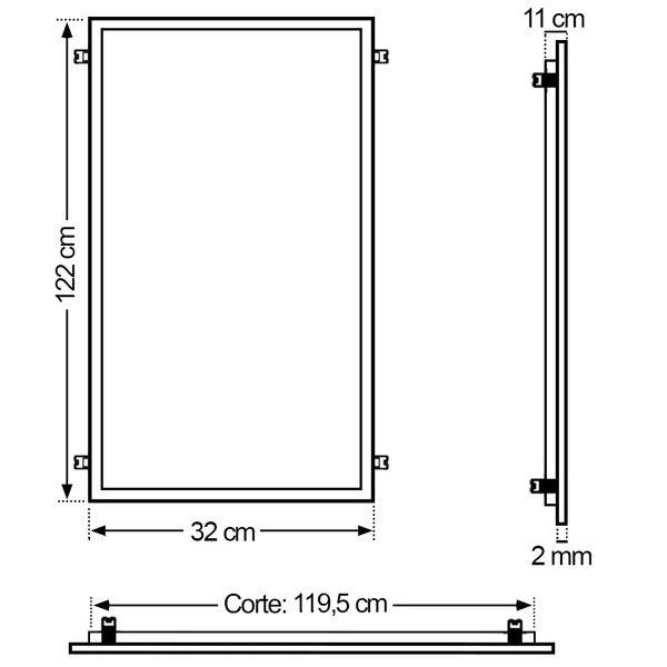 embutir-40w-quadrada-32x120cm-branco-frio-ultra-led-cristallux-03