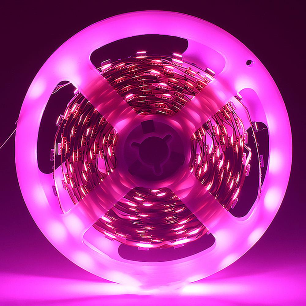 Fita-LED-ROSA-PINK---5050-ALTO-BRILHO---rolo-5-metros-|-Ledsafe®-01