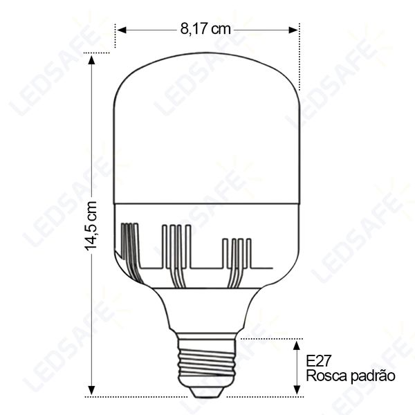 lampada-led-16w-alta-potencia-e27-bivolt-cristallux-03