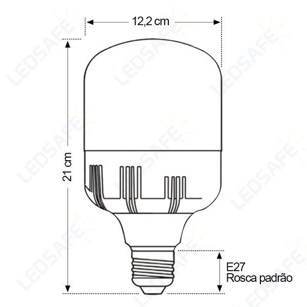 lampada-led-35w-alta-potencia-e27-bivolt-cristallux-03