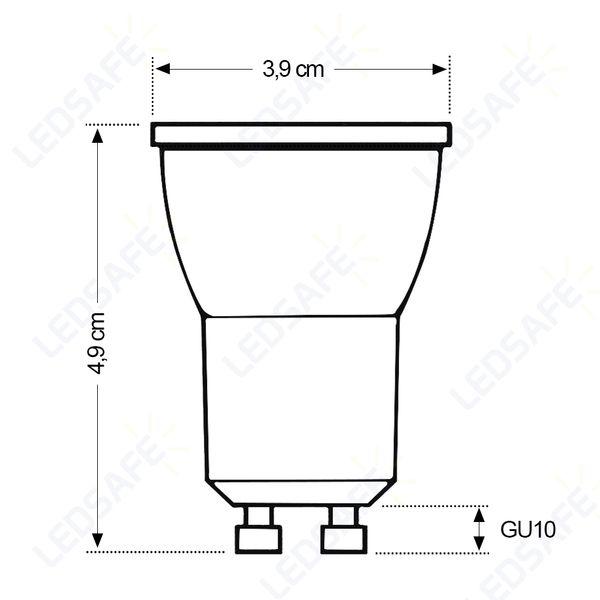 lampada-led-mini-dicroica-4w-luz-amarela-3000k-gu10-bivolt-osram-002