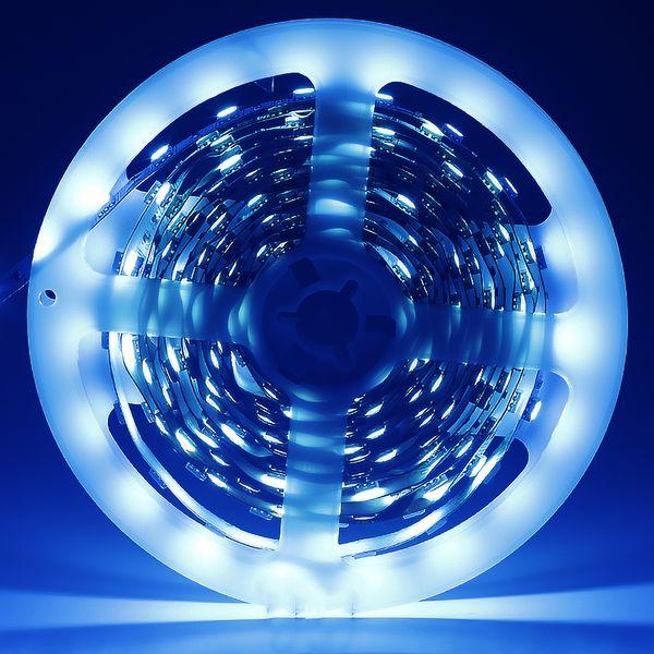 Fita-LED-AZUL-GELO---5050-ALTO-BRILHO-rolo-5-metros-Ledsafe®-01