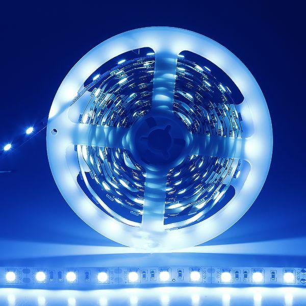Fita-LED-AZUL-GELO---5050-ALTO-BRILHO-rolo-5-metros-Ledsafe®-02
