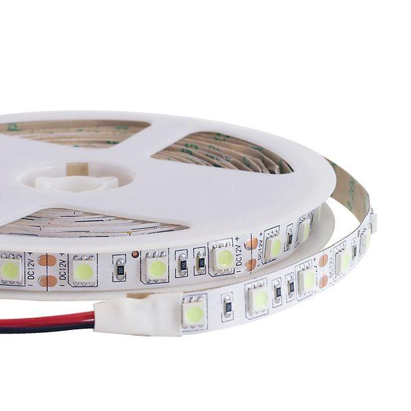Fita-LED-AZUL-GELO---5050-ALTO-BRILHO-rolo-5-metros-Ledsafe®-03