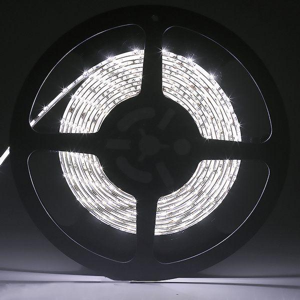 Fita-LED-3528-Branca-Fria-a-prova-dagua-rolo-5m-Ledsafe-01