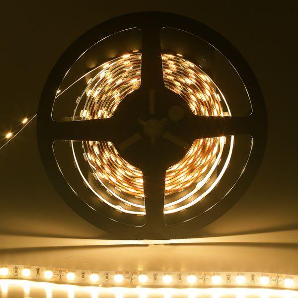 Fita-LED-Profissional-Branco-Quente-para-uso-interno-com-CRI-85.-Rolo-5-metros-72W-1600-lumens-02