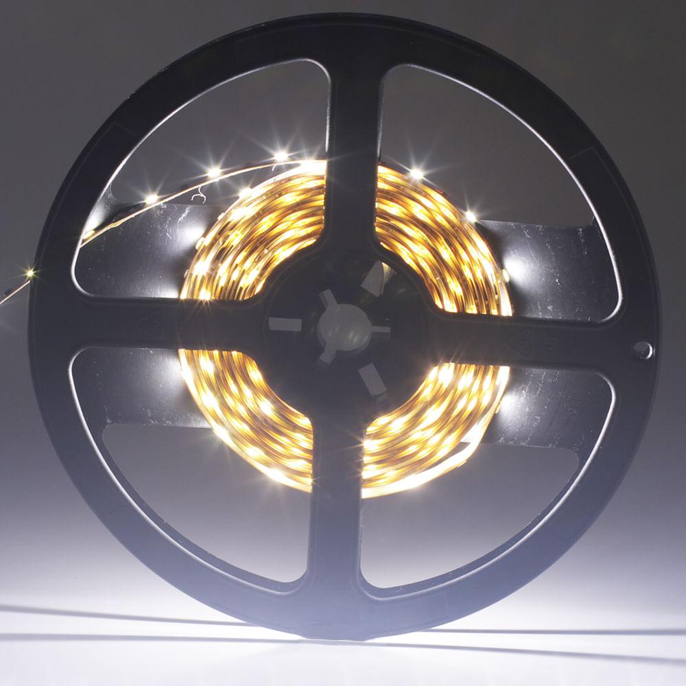 Fita-LED-Branca-Fria-Alta-Potencia-Profissional-IRC85-Ledsafe®-01