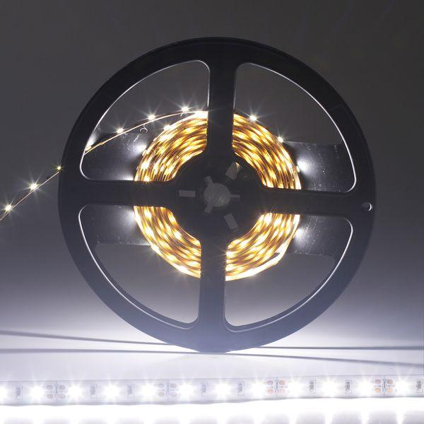Fita-LED-Branca-Fria-Alta-Potencia-Profissional-IRC85-Ledsafe®-02