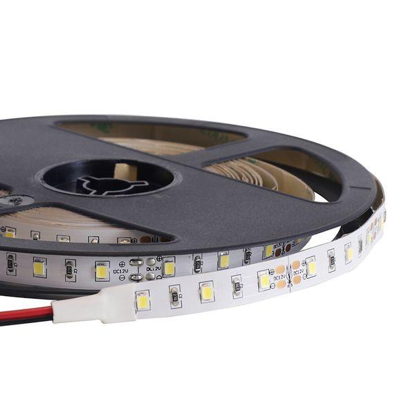 Fita-LED-Branca-Fria-Alta-Potencia-Profissional-IRC85-Ledsafe®-03