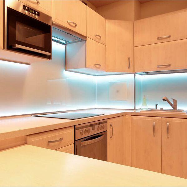 Fita-LED-Branca-Fria-Alta-Potencia-Profissional-IRC85-Ledsafe®-005