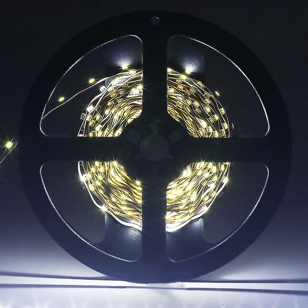 Fita-LED-3528-Branca-Fria-rolo-5m-Ledsafe®-01