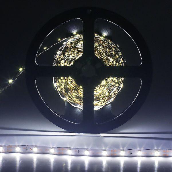 Fita-LED-3528-Branca-Fria-rolo-5m-Ledsafe®-02