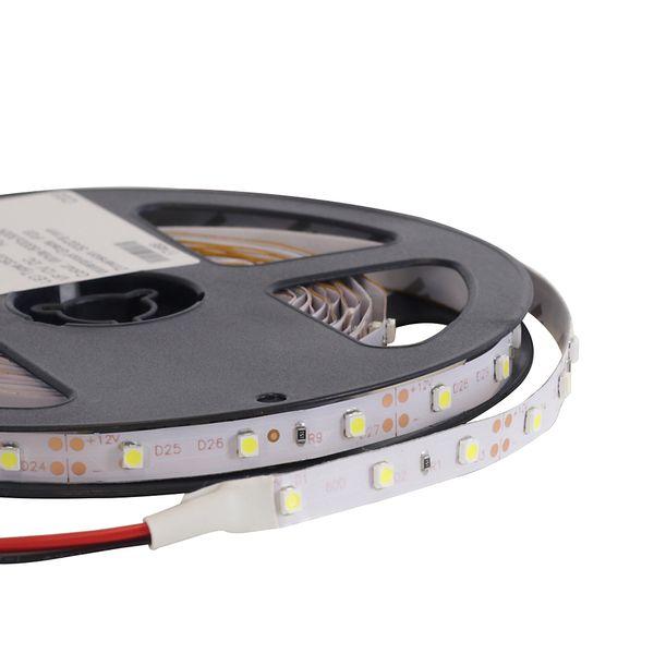 Fita-LED-3528-Branca-Fria-rolo-5m-Ledsafe®-03