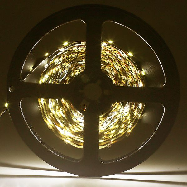 Fita-LED-3528-Branco-Quente-rolo-5m-Ledsafe®-01