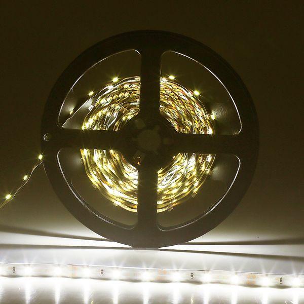 Fita-LED-3528-Branco-Quente-rolo-5m-Ledsafe®-02