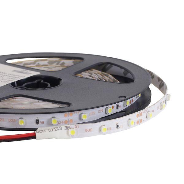 Fita-LED-3528-Branco-Quente-rolo-5m-Ledsafe®-03