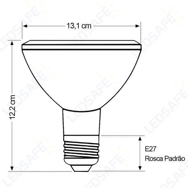Lampada-de-LED-PAR38-18W-Golden-Ultra-LED-Bivolt-Branco-Frio-6.000k-03