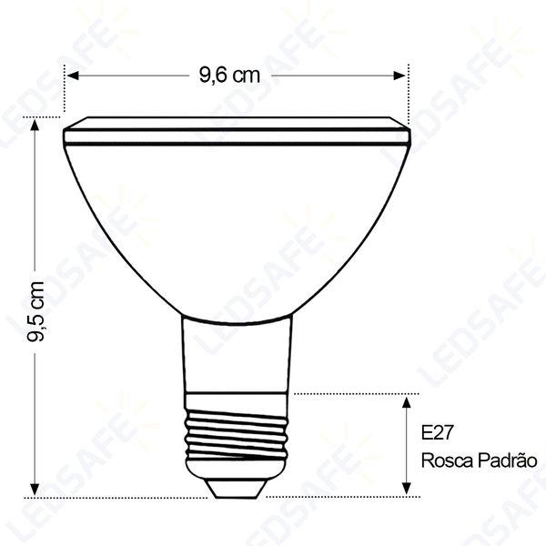 Lampada-de-LED-PAR30-Bivolt-11W-Branco-Frio-6.000K-03