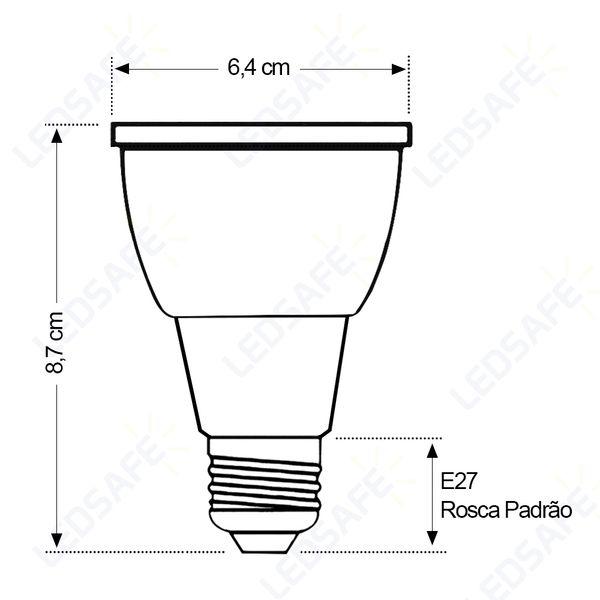 lampada-led-par20-5-5w-420lm-branco-quente-3000k-osram®-03