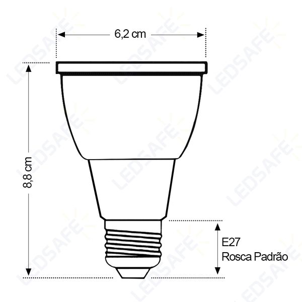 Lampada-LED-PAR20-7W-Branco-Quente-3000K-E27-Bivolt-Cristallux-03