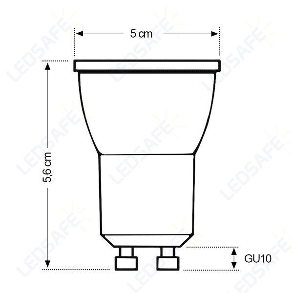 lampada-led-dicroica-dimerizavel-5w-branco-quente-02