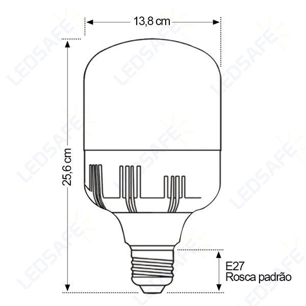 Lampada-LED-Alta-Potencia-50W-Golden-Bivolt-E27-3