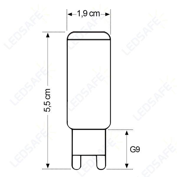 Lampada-LED-PIN-2.5W-Branco-Quente-Osram-03