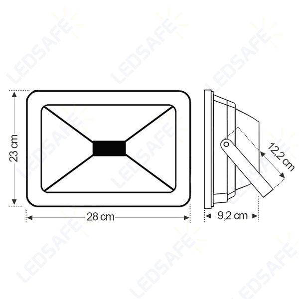 ledsafe-refletor-led-50w-rgb-c-controle-bivolt-03