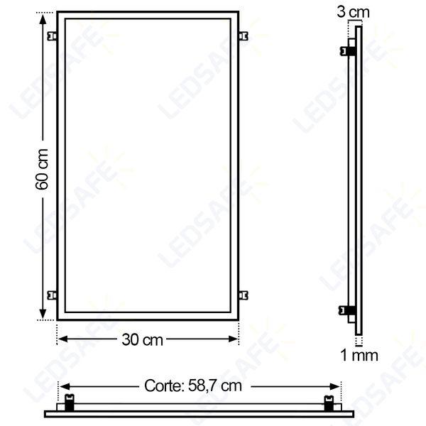 Luminaria-Plafon-LED-de-teste-5