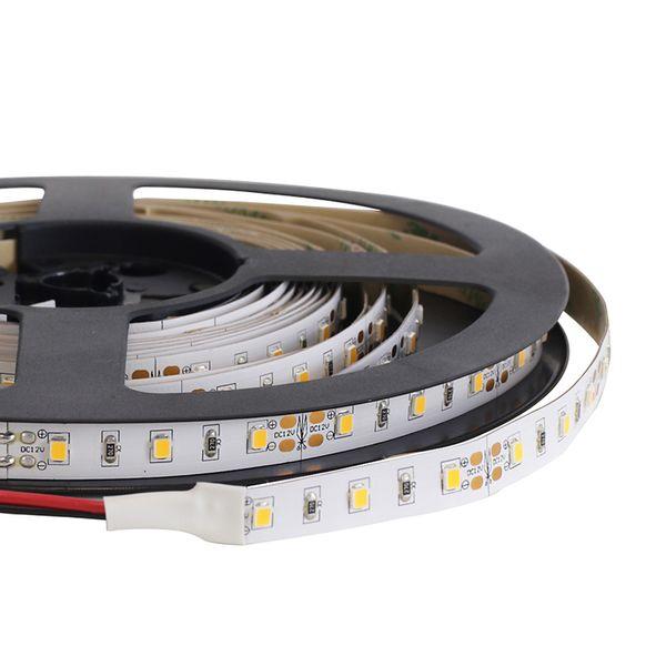 Fita-LED-Profissional-Branco-Quente-para-uso-interno-com-CRI-85.-Rolo-5-metros-60W-1200-lumens-03