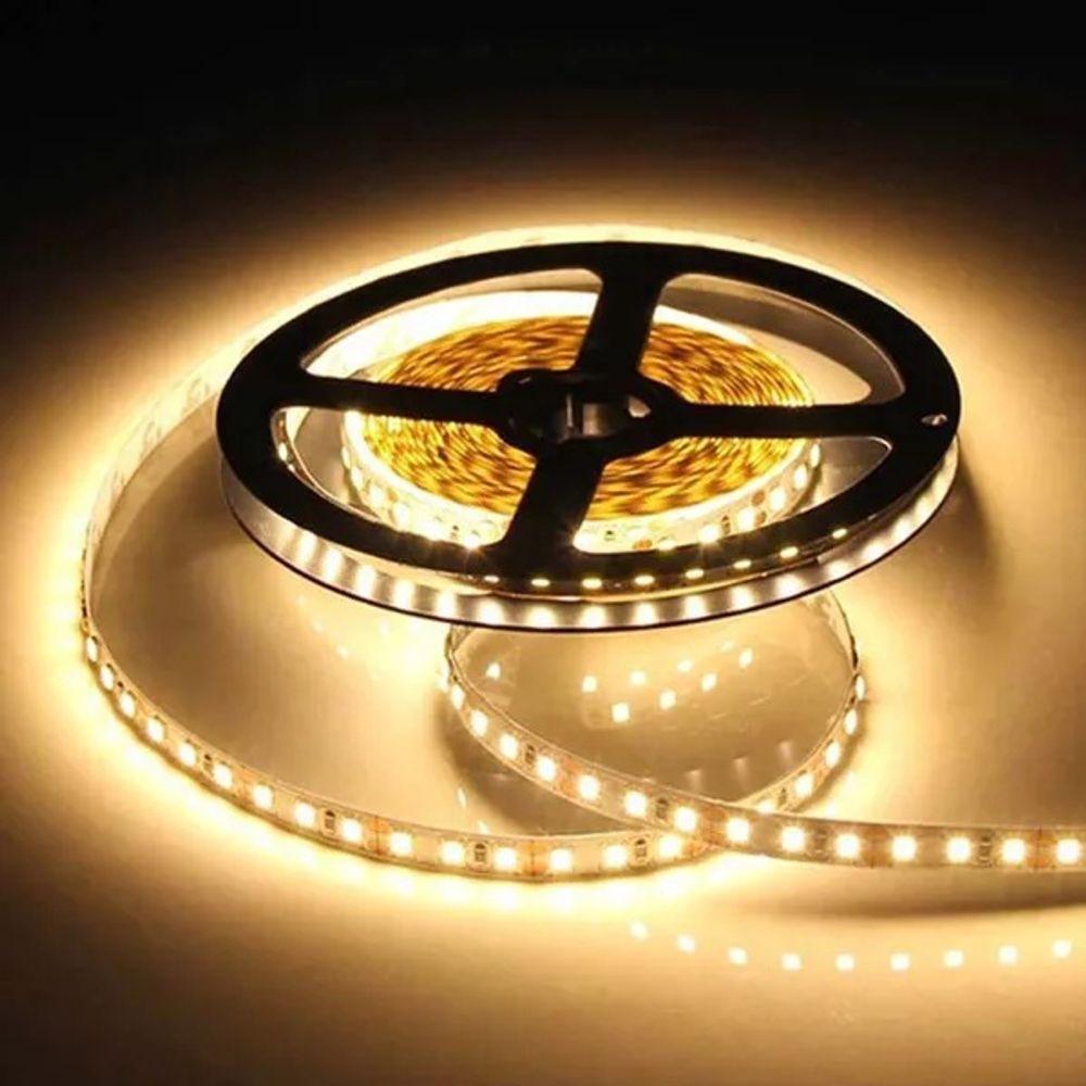 Fita-LED-Branco-Quente-Forte-para-Sanca-de-Gesso-e-Iluminacao-Geral-Ledsafe®-06