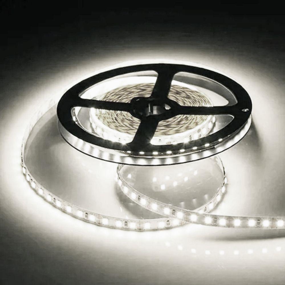 Fita-LED-Branca-Fria-Forte-para-Sanca-de-Gesso-e-Iluminacao-Geral-|-Ledsafe®-01