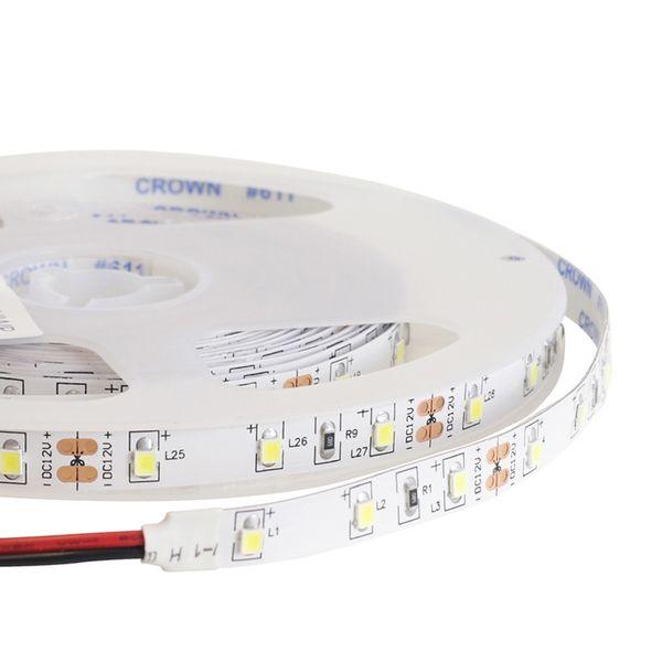 Fita-LED-Branca-Fria-Forte-para-Sanca-de-Gesso-e-Iluminacao-Geral-|-Ledsafe®-02