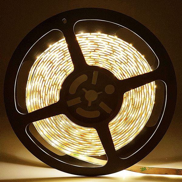Fita-LED-3528-Branco-Quente-a-prova-dagua-rolo-5m-Ledsafe®-01