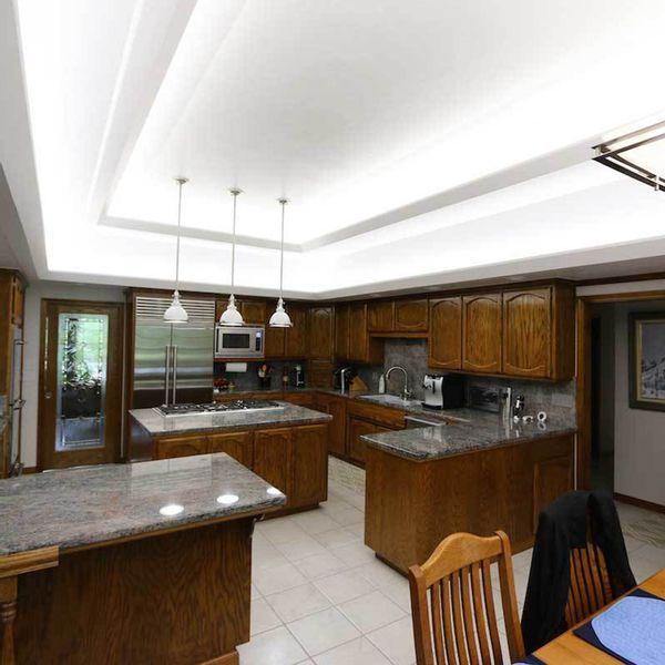 Fita-LED-Branca-Fria-Forte-para-Sanca-de-Gesso-e-Iluminacao-Geral-|-Ledsafe®-04