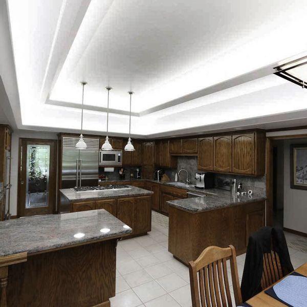 Fita-LED-Branco-Neutro-Forte-para-Sanca-de-Gesso-e-Iluminacao-Geral-|-Ledsafe®