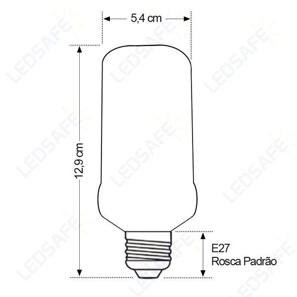 Lampada-LED-Com-Efeito-de-Chama-para-Teto-Mesa-ou-Pendente-E27-02