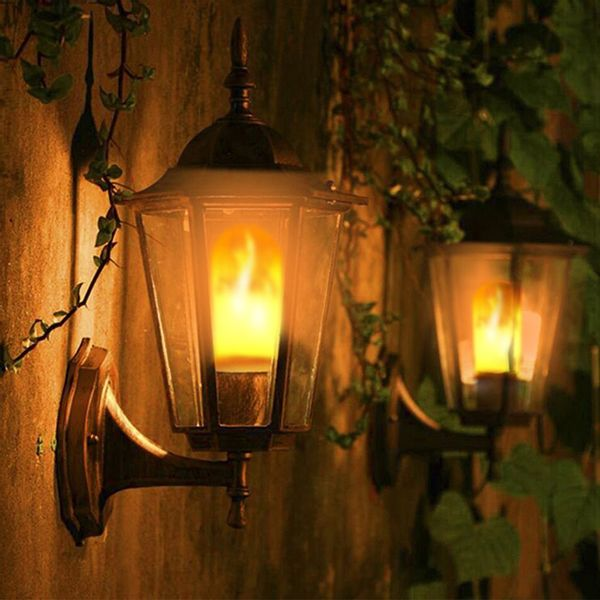 Lampada-LED-Com-Efeito-de-Chama-para-Teto-Mesa-ou-Pendente-E27-03
