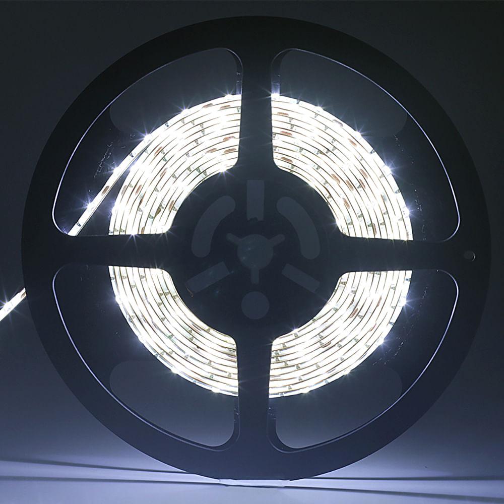 Fita-LED-Branca-Fria-Alta-Potencia-a-prova-dagua-Profissional-IRC85-Ledsafe-01
