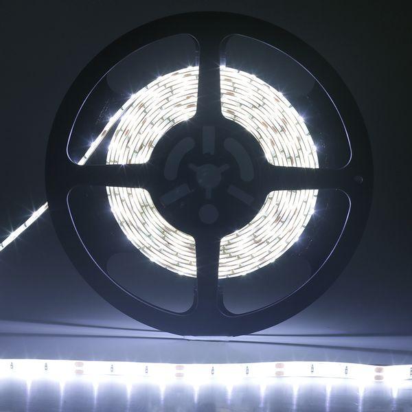 Fita-LED-Branca-Fria-Alta-Potencia-a-prova-dagua-Profissional-IRC85-Ledsafe-02