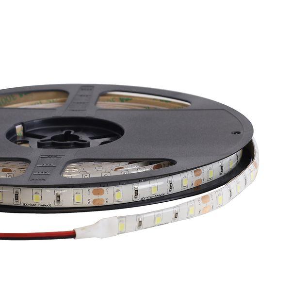 Fita-LED-Branca-Fria-Alta-Potencia-a-prova-dagua-Profissional-IRC85-Ledsafe-03